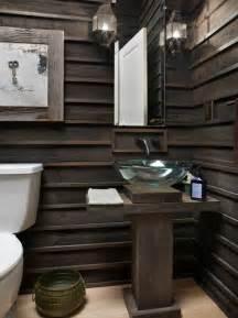 industrial bathroom flooring furniture commercial designs decorating ideas design trends