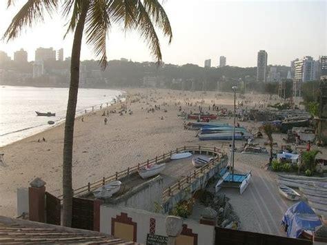Top Mba India Mumbai Maharashtra by Chowpatty Mumbai Bombay India Top Tips Before