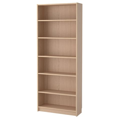 libreria a giorno ikea dugdix letti a contenitore con libreria a scala ikea e