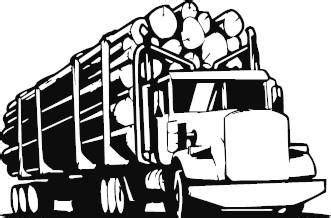 Trucker I Anime Nc17 list of synonyms and antonyms of the word log truck clip