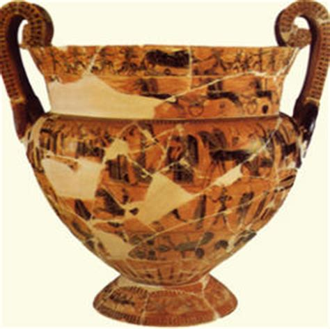 vaso di francois storia dell arte negli antichi regni grecia 1