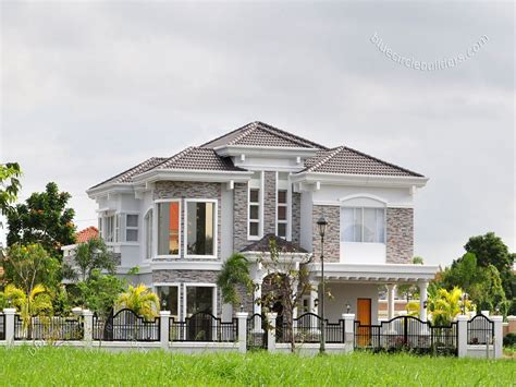 philippines houses for sale philippine bamboo houses luxury house sale philippines