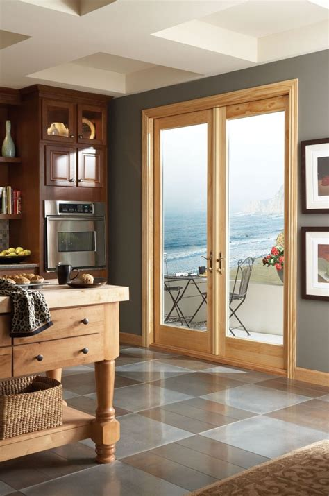 10 Best Images About Ashworth R Entry Patio Doors On Ashworth Patio Doors