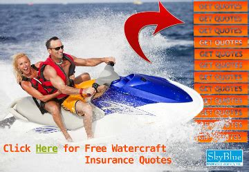 progressive boat insurance fuel spill coverage boat insurance progressive allied foremost boat pwc