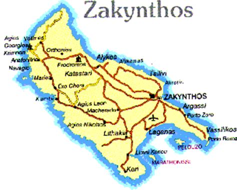 charter boat zante yacht charter zakynthos sailing holidays cruises alpha