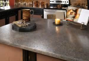 pin by leslie woolsey on kitchen ideas
