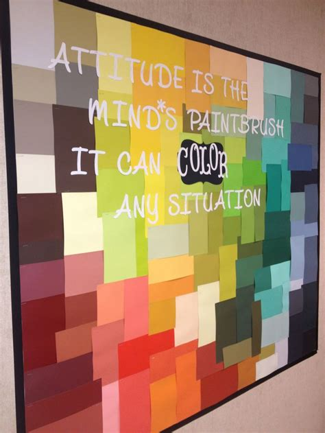 themes in art education 787 best images about classroom decor bulletin boards on