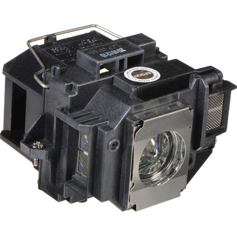 epson l replacement epson v13h010l54 projector replacement l v13h010l54 b h