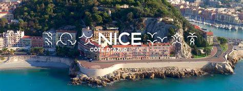 ufficio turismo nizza ufficio turismo e dei congressi nizza costa azzurra