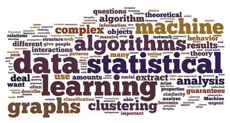 pattern recognition and machine learning projects a simple pattern recognition algorithm renaissance universal