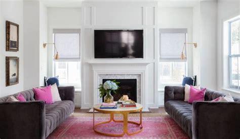 75 most popular living room design ideas for 2019