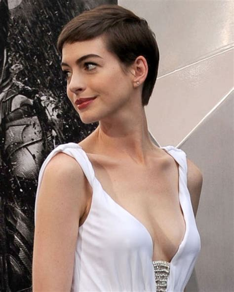 top 5 celebrities with best cleavage 2012 is the year of celebrity cleavage 105 pics