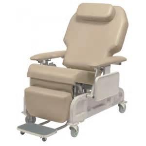 bariatric recliners hospital chairs lumex fr588w