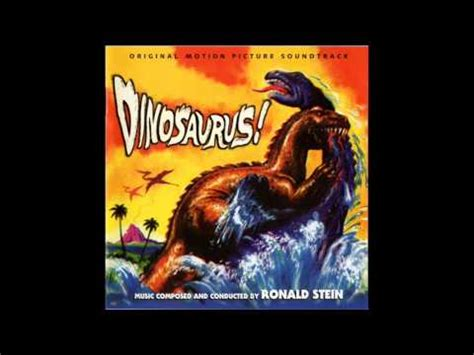 film dinosaurus terbaru full movie full download dinosaurus 1960 full sci fi movie ward