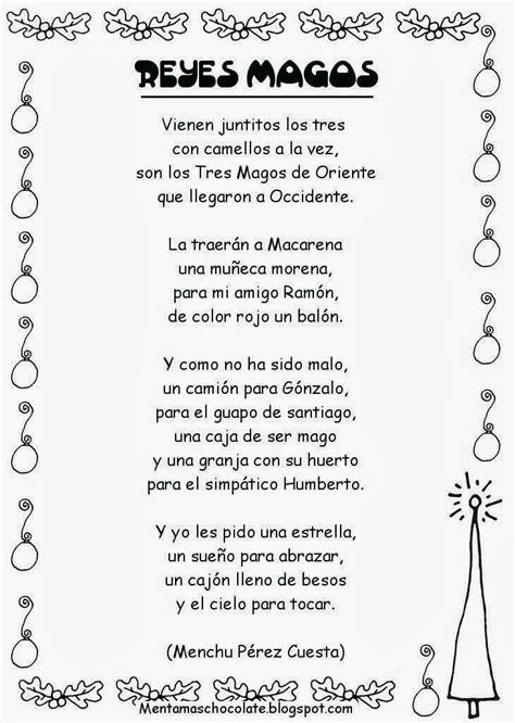 poemas de la amistad de 11 silabas 129 best images about poes 205 as on pinterest seasons