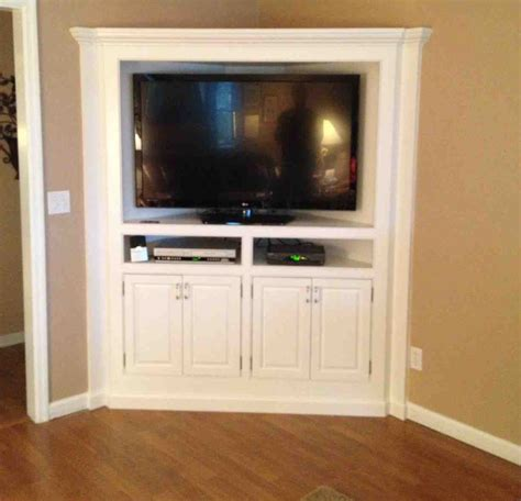 tv armoire entertainment center corner tv armoire home furniture design