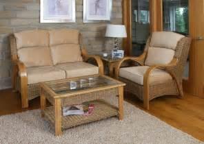 verona conservatory furniture habasco furniture indoor