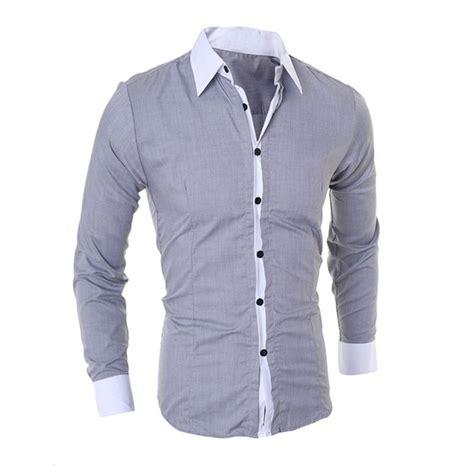 white fancy shirt custom shirt