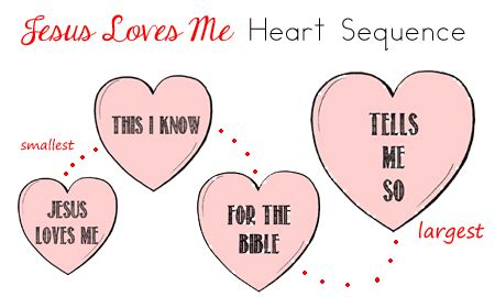 printable valentine games for church valentine s day bible crafts bible study pinterest