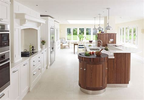 buying a kitchen island buy kitchen island uk buy kitchen island kitchen island