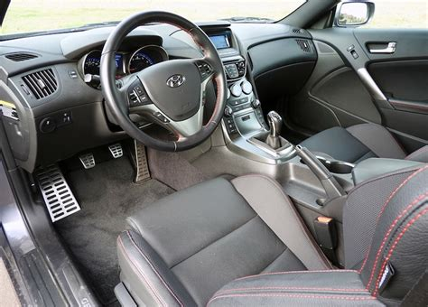 repair voice data communications 2012 hyundai genesis transmission control 2015 hyundai genesis coupe r spec review wheels ca