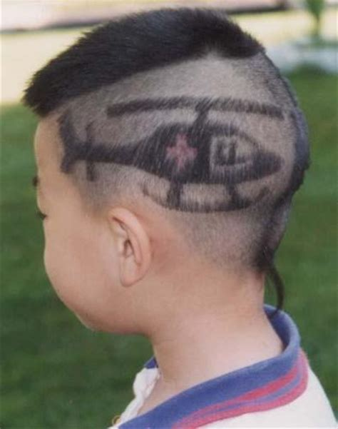 haircuts funny funny china haircut funny haircut curious hair cut fun box