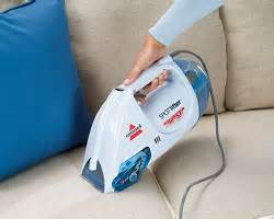 Steam Cleaner For Upholstery Rental Top Upholstery Steam Cleaner For 2015 2016 Steam Cleanery
