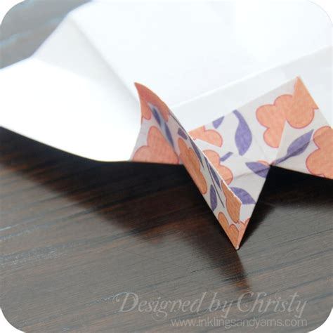 origami pill box image collections craft decoration ideas