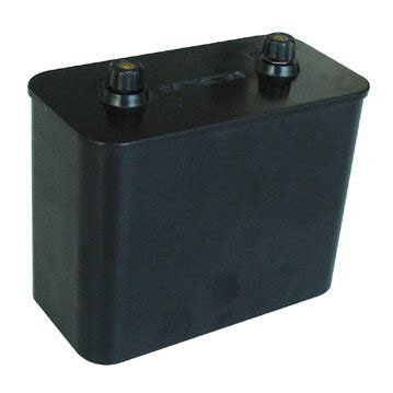 capacitor extend battery capacitor extend battery 28 images capacitor batteries elmark holding heavy duty capacitor