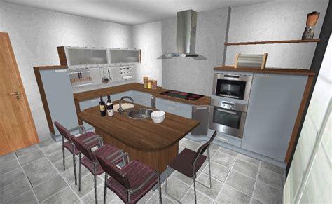 plan de cuisine gratuit meuble cuisine 30 cm largeur meuble cuisine 30 cm