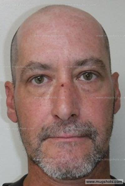Stafford County Va Arrest Records Stephen Francis Carroll Mugshot Stephen Francis Carroll