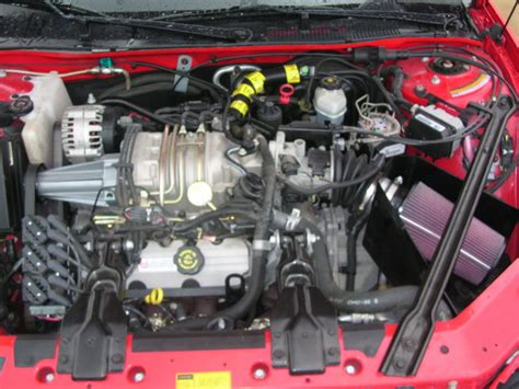 how cars engines work 1999 pontiac grand prix transmission control service manual how cars engines work 2000 pontiac grand prix parental controls 2000 pontiac