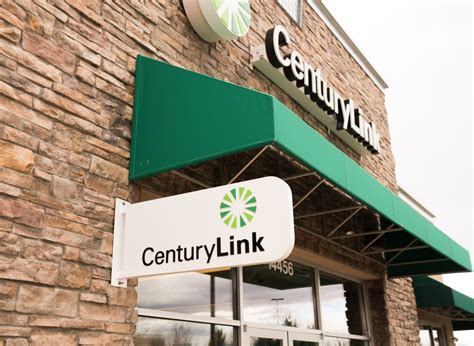 Centurylink Phone Number Lookup Centurylink 10 Reviews Television Service Providers 14456 Delaware St