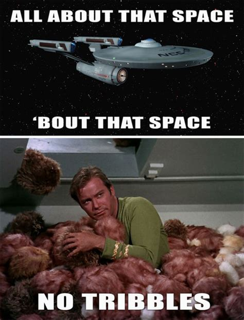Meme Space - feeling meme ish star trek movies galleries paste
