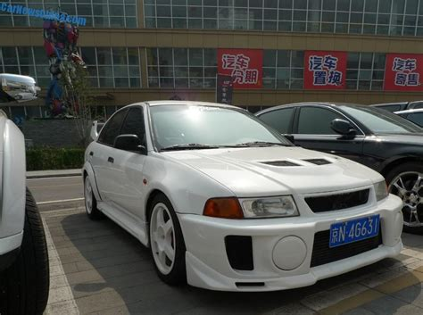 mitsubishi china lancer archives carnewschina com