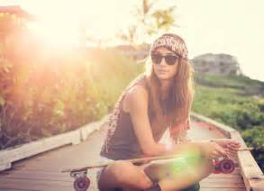 Why you will never be the cool girl and that s okay