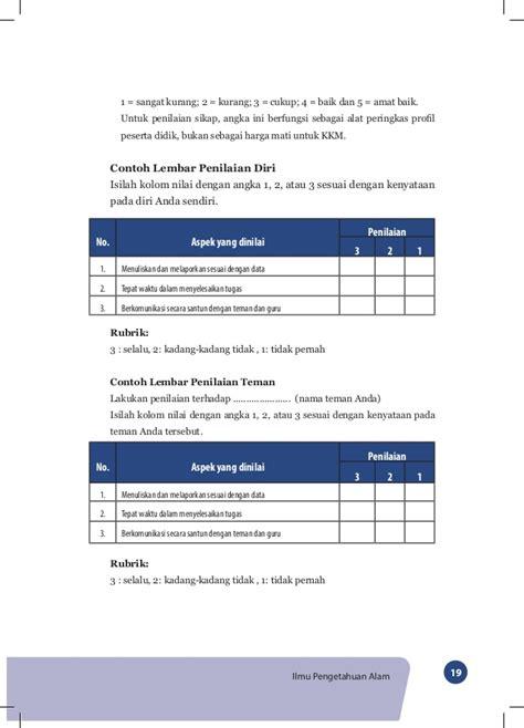 bab 1 buku kelas 7 ipa lengkap buku guru ipa kelas vii smp kurikulum 2013