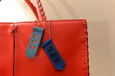 celebrate  travels  diy purse charms  julia ann