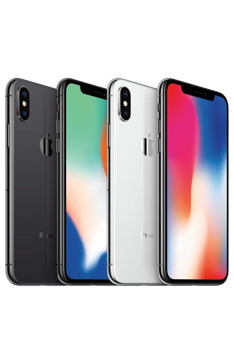 apple iphone x mobile mobile application mania