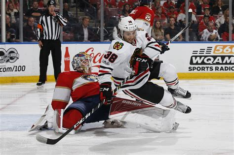 blackhawks bench blackhawks bench ryan hartman after rash of penalties