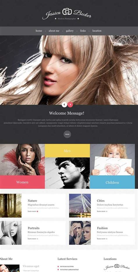 30 bootstrap website templates free download 30 bootstrap website templates free download jewel theme