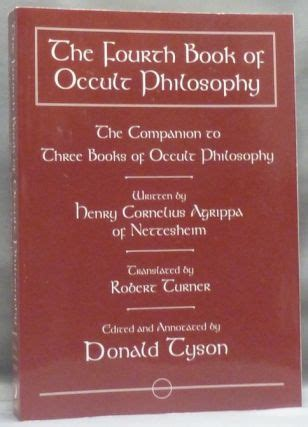 three books of occult philosophy llewellyn s sourcebook books search results for catalogue 154 magick