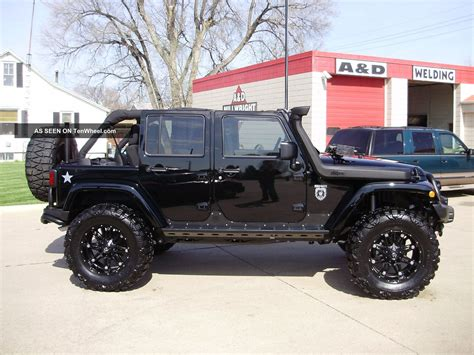 jeep wrangler white 4 door lifted lifted jeep wrangler 4 door lifted jeep 4 door lifted jeep