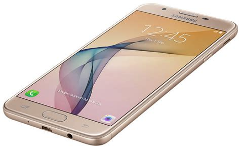 Samsung Galaxy J7 February android february security patch now available for samsung galaxy j7 prime onetechavenue