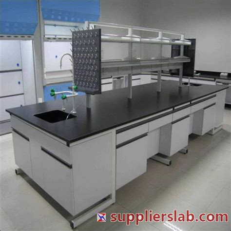 used lab benches for sale lab benches for sale 28 images used lab benches for