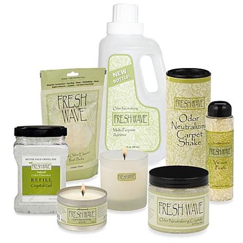 clean air odor neutralizing gel fresh wave 174 odor neutralizing products buybuy baby