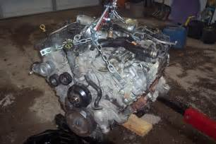 how do you remove an engine out of a 2012 bentley continental flying spur how to remove lb7 duramax diesel bombers