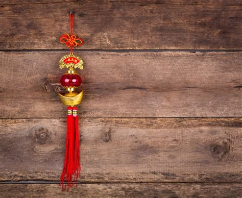 new year wood new year decoration on wood wall photo free