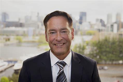 seattle divorce attorney robert joins goldberg
