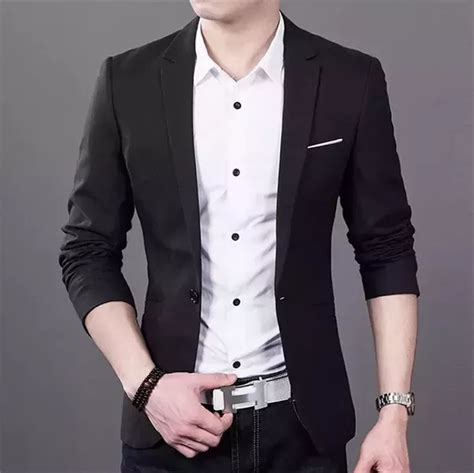 Jas Cowok Jas Exclusive Light Grey which colour of blazer should a groom wear if the is